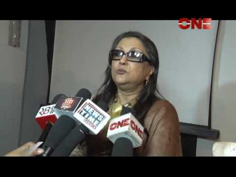 Sonata : Aparna Sen's Film With Shabana, Lillete Perfectly Captures The Essence of Female Bonding