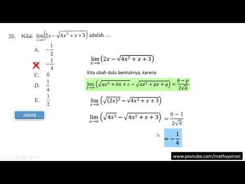 pembahasan-soal-un-matematika-sma-ipa-(part-3)