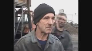 приколы алкашей-бухариков)))