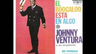 Download A SONY-JOHNNY VENTURA MP3 song and Music Video