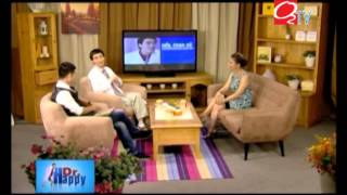[O2TV][Dr Happy]Các vấn đề thường gặp ở cậu nhỏ