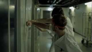 Att överleva Huddinge (kortfilm)
