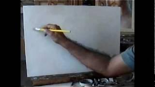 Preparando a tela para pintar. Redirecionar para meu site.