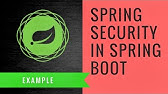 How to disable the Spring Security for a particular URL