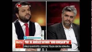 Kanaltürk Tv – Bunu Konuşalım