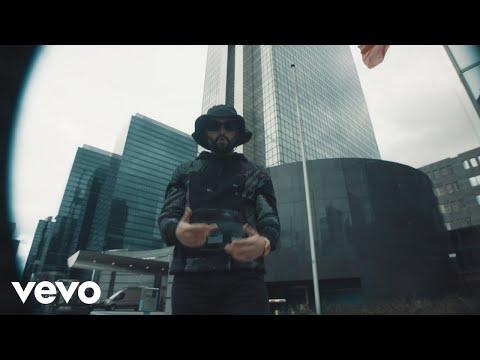 Youtube: Slim Lessio – Autrement (Clip officiel)