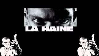 Cut Killer - Nique La Police (La Haine)