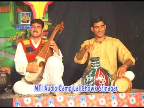 Dilbara Vaadi Mo Daal By M. Aslam Sodnar