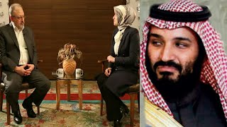 Jamal Khashoggi\'s This Interview in Turkey Pushed Saudi Crown Prince MBS To Take Action Against him