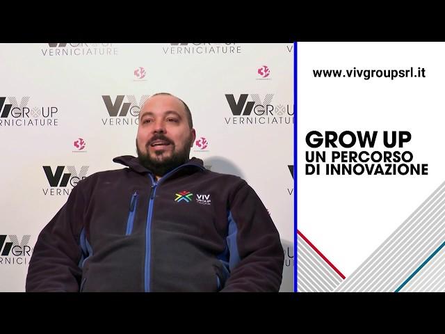 VIV   Michele