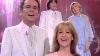 Botho-Lucas-Chor - Chanson d`amour