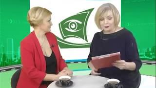 2018-02-20 г. Брест. Новое зрение. #бугтв #bugtv