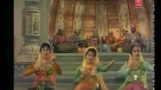 Kaahe Tarasaaye Jiyara - Chitralekha