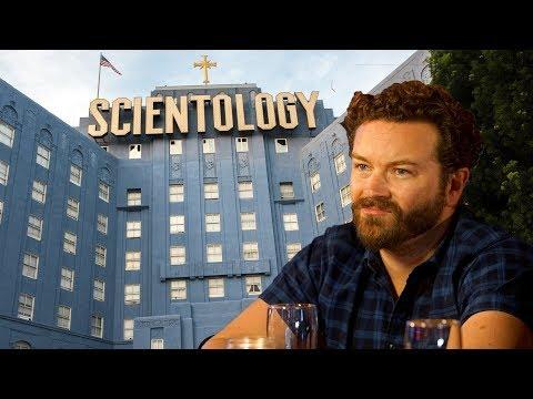 Scientology Rape Accusers' Lawsuit Includes Bizarre Details On Dead Dog, 'Stalking' By 'That '70s Show' Star