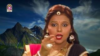 Amari Fulni Dashama Dashama Garba Song Rohit Thakor Gujarati Devotional Song