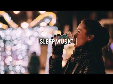 Kodaline - Lonely This Christmas