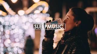 Kodaline - Lonely This Christmas