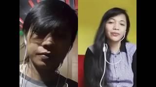 Video Takan pisah wali band download MP3, 3GP, MP4, WEBM, AVI, FLV Desember 2017