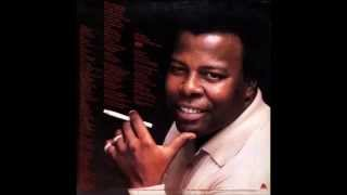 GARNET MIMMS & THE ENCHANTERS -  Anytime You Want Me