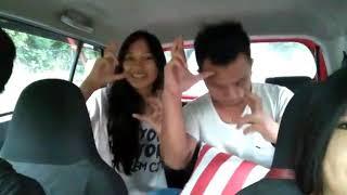 Download Goyang popi anabelle