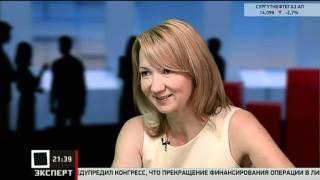 Бренды и брендинг в  России(, 2011-07-24T13:02:27.000Z)