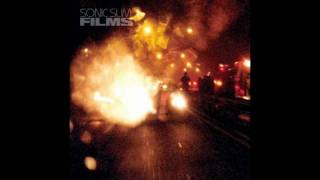 Sonic Sum - Films - oscillator