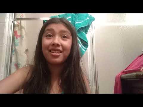 Billie Eilish -idontwannabeyouanymore (Karaoke Version)