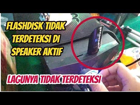 cara-mengatasi-flashdisk-tidak-terdeteksi-di-speaker-aktif
