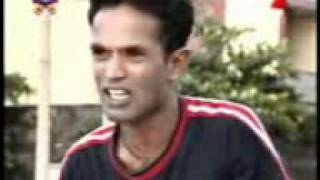 Very funny-sinhala-ala Thumbnail