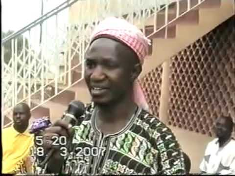 Download Debate: who has the knowledge of unseen by Dr sarafdeen Gbadebo  Raji