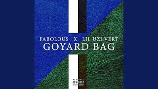 Play Goyard Bag