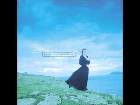 Maire Brennan - To the Water
