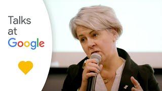 """Inclusive Parenting"" | Talks at Google"