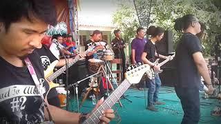 Download Mp3 Rumput Laut Kita Bersaudara @man 1 Indramayu