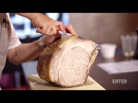 Thumbnail: What The Most Expensive Steak On Earth Tastes Like