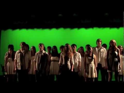 Because - Musical America 2012