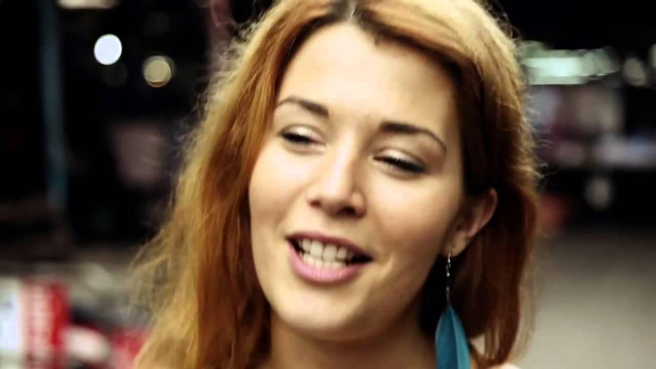 Sarah Bonrepaux