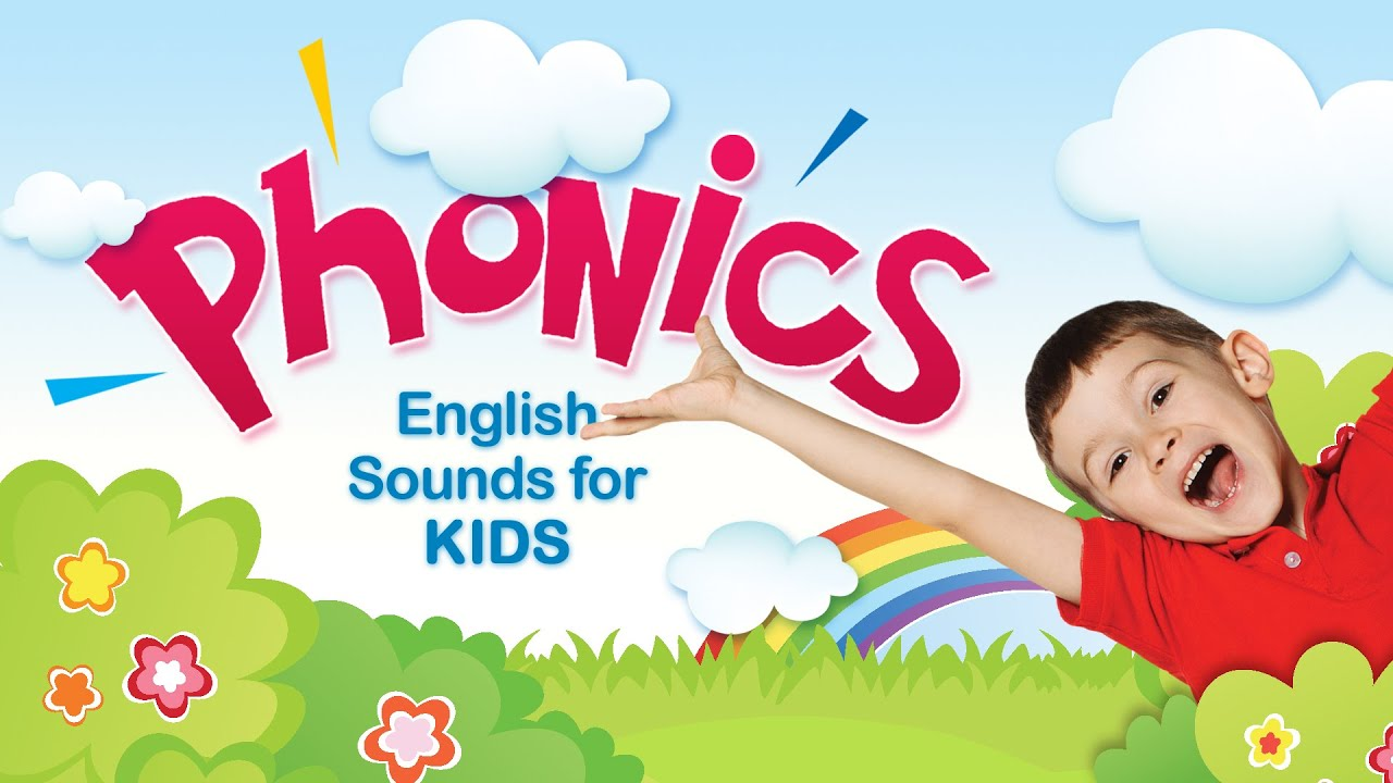 Worksheet Learn Phonics Online phonics course level 1 learn for kids alphabet sounds pre school