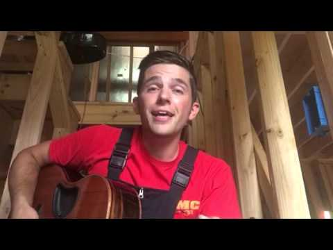 Come On Get Higher - Matt Nathanson (Tim Urban Cover)