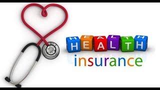 Медицинские страховки в США. Интервью со страховым агентом