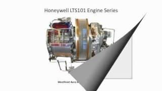 Westpoint Heli-Honeywell LTS101-Trainging-Manual-Sample.mov