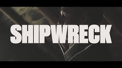 Jeremie Albino - Shipwreck (Official Music Video)