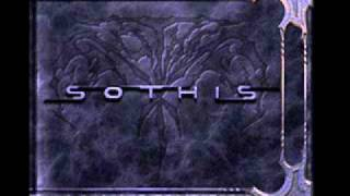 Sothis - The Memory