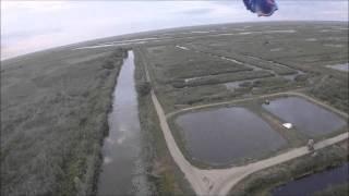 видео Рыболовные база отдыха в темрюкском районе (базы отдыха темрюкского района)