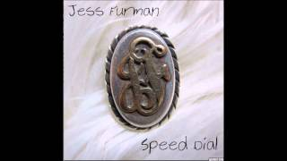 Jess Furman  -  Speed Dial