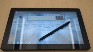 Рукописный ввод на планшете(, 2016-02-09T11:23:13.000Z)