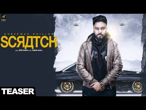 Teaser | Scratch | Gursewak Dhillon | Sukh Sanghera | Full Video Out Now | Humble Music