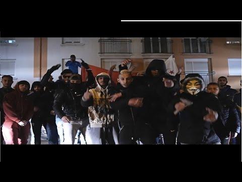 Youtube: Double V – J.V.T.B (Clip Officiel)