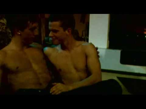 Gay Short Movies