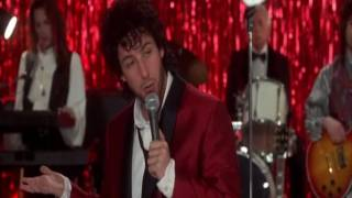 Adam Sandler - Love Stinks HD